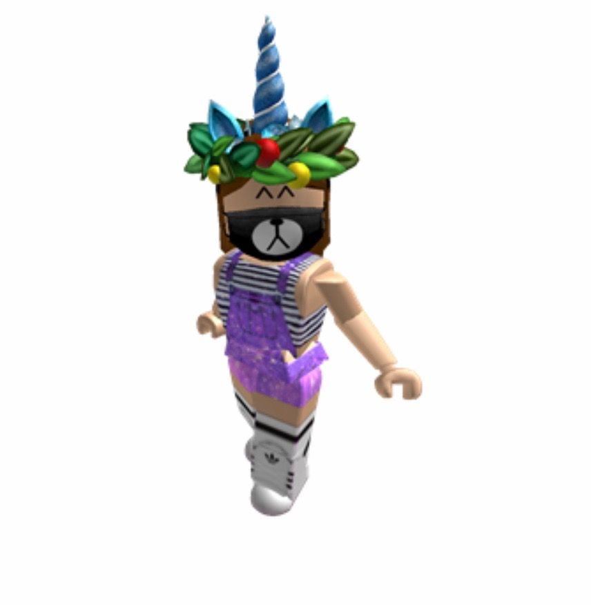 408 Best Roblox Images Roblox Create An Avatar Roblox Shirt