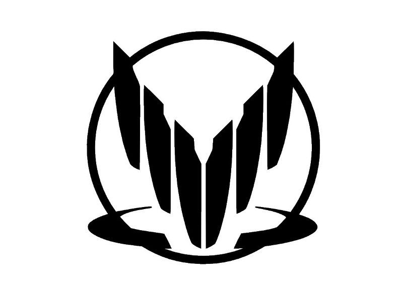 Mass Effect Symbols Google Search Ink Me Pinterest