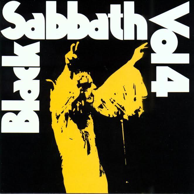 Blog FuteRock e Black Rock sorteiam vários CDs, participe e concorra a CDs do Black Sabbath e outros artistas – FUTEROCK