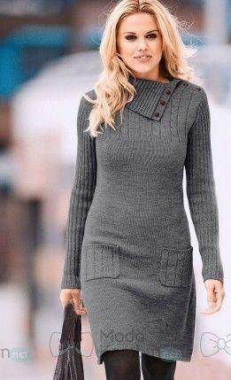 2015 Bayan Kislik Elbise Modelleri Moda Kombin Elbise Modelleri Elbise Moda Stilleri