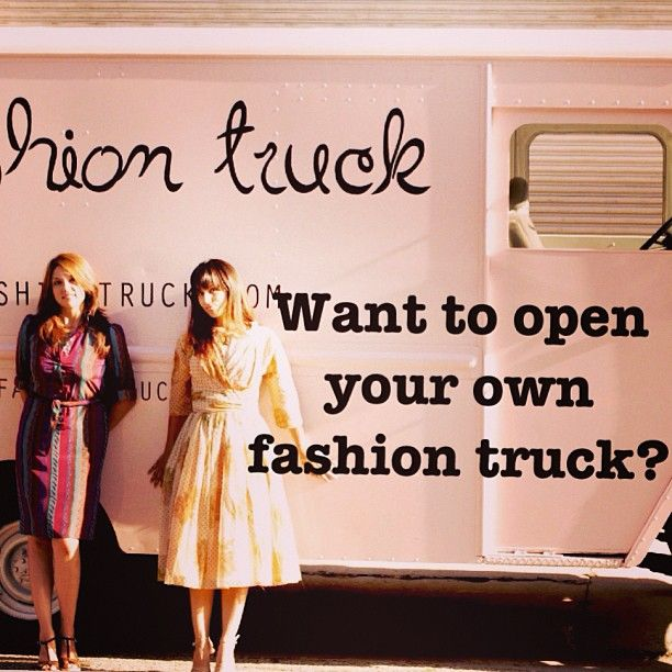 I want to open a fashion boutique 50