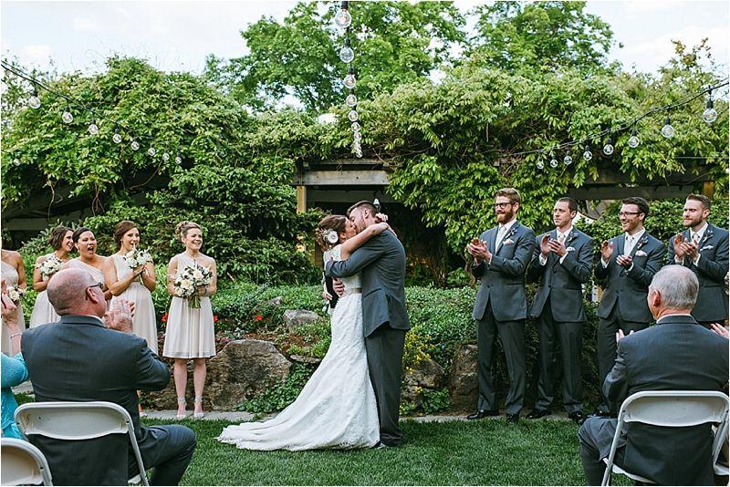 Bedford Village Inn Wedding Bedford village inn wedding