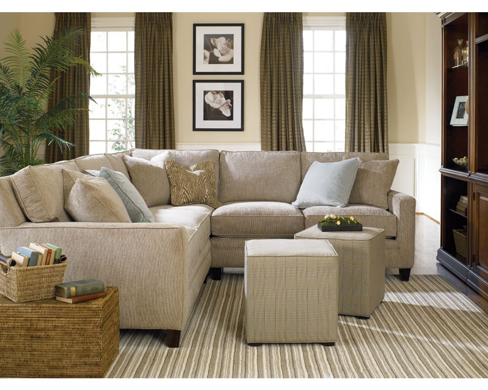mercer sectional sofa | living room furniture | furniture