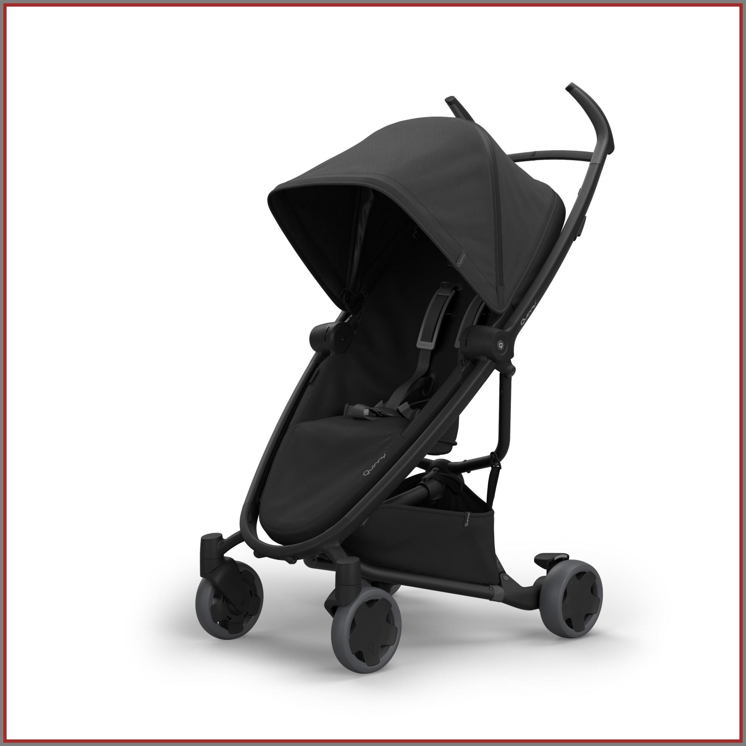 31++ Britax stroller board instructions info