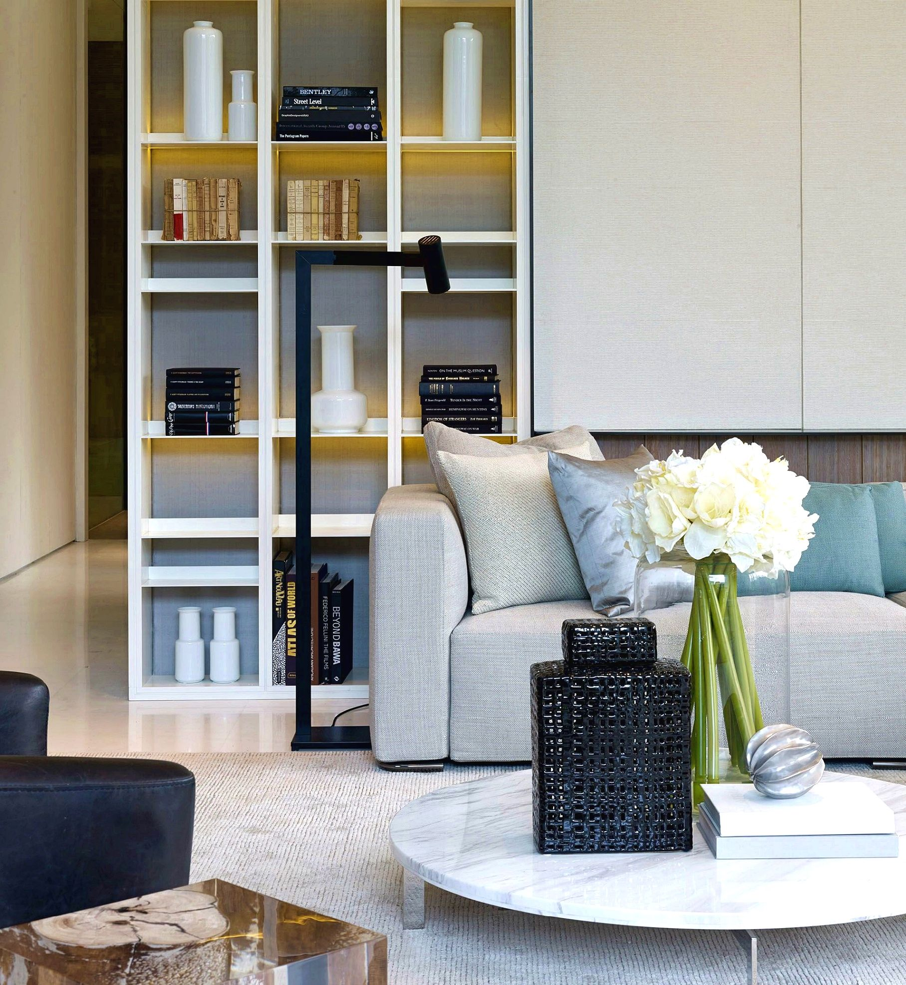 living room remodel info a great off white or beige gives