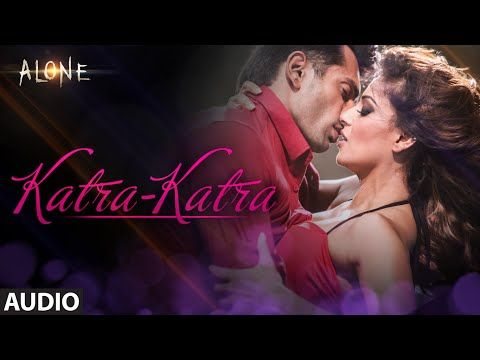 Katra katra jeeta hum song | katra katra jeeta hum song download.