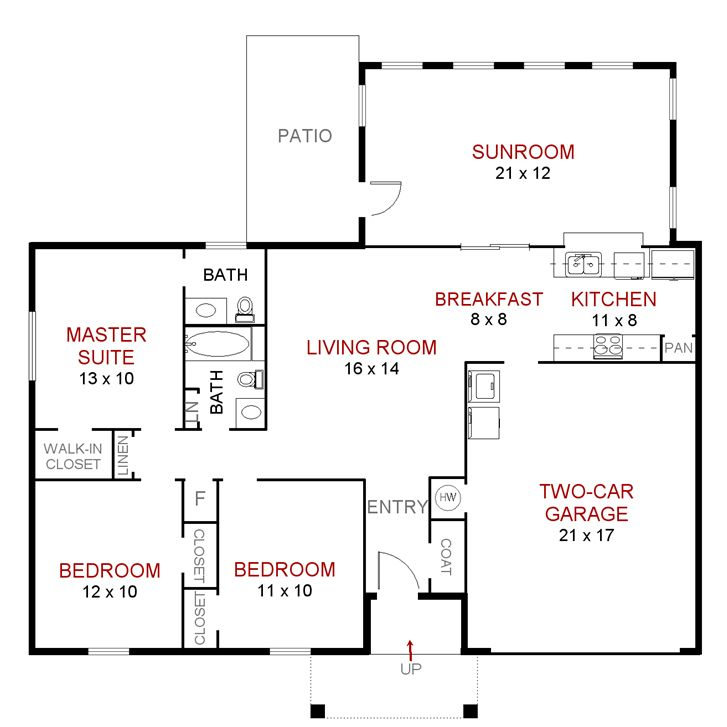 Long Narrow House Plans Nz Overideas Narrow Lot House Plans Narrow House Plans Narrow Lot House