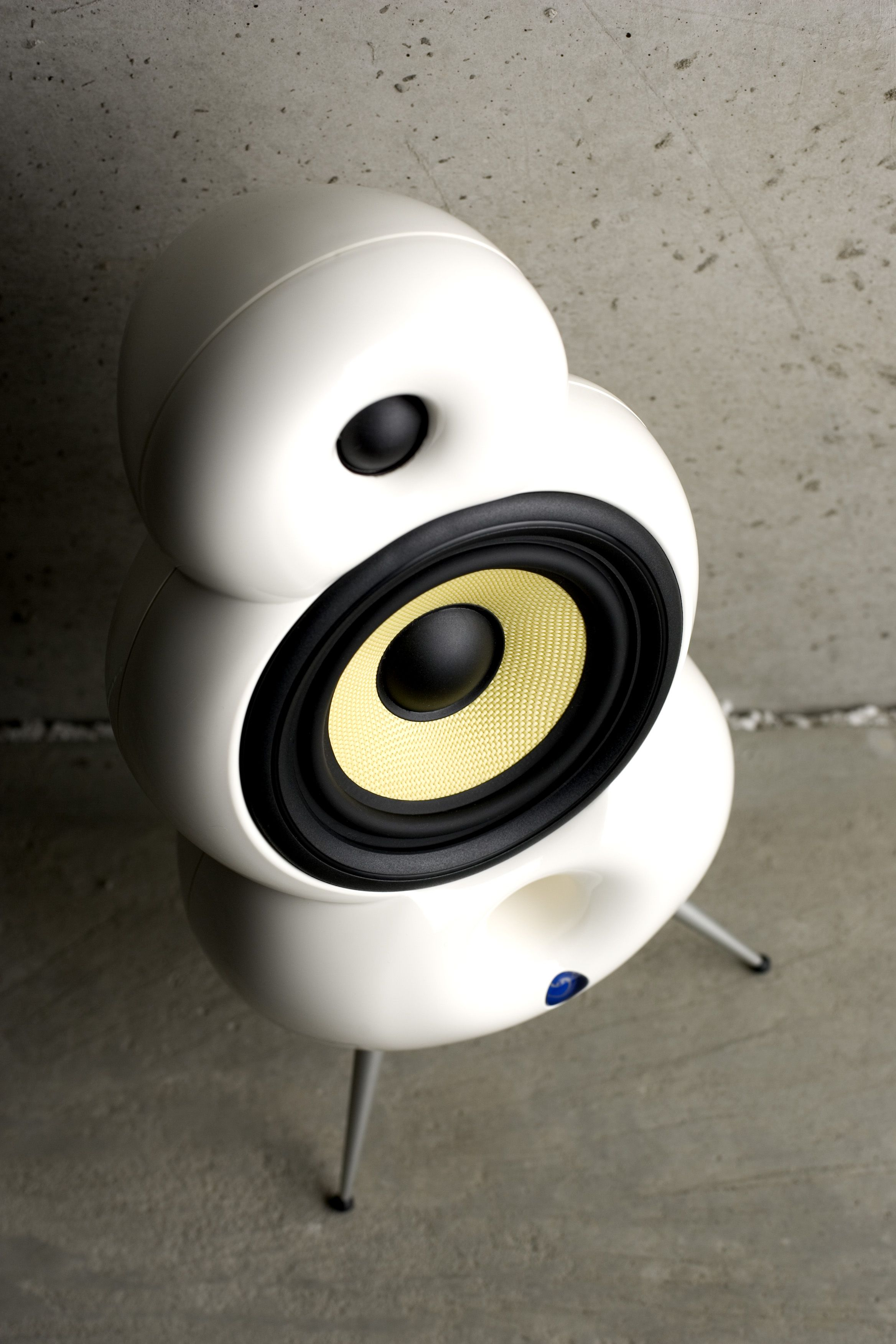 Iconic Hifi Speakers From Scandyna Hifi Cool Toys Hifi Speakers [ 3504 x 2336 Pixel ]
