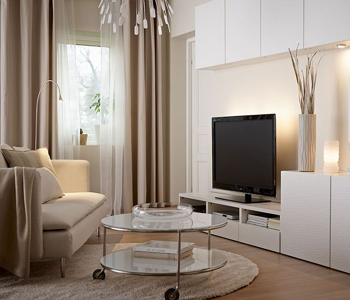 rideaux occultants ikea commen ons notre promenade dans. Black Bedroom Furniture Sets. Home Design Ideas