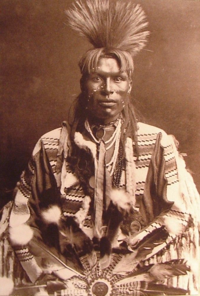 http://www.old-picture.com/indians/Hopi-Native-American-Indian.htm ...