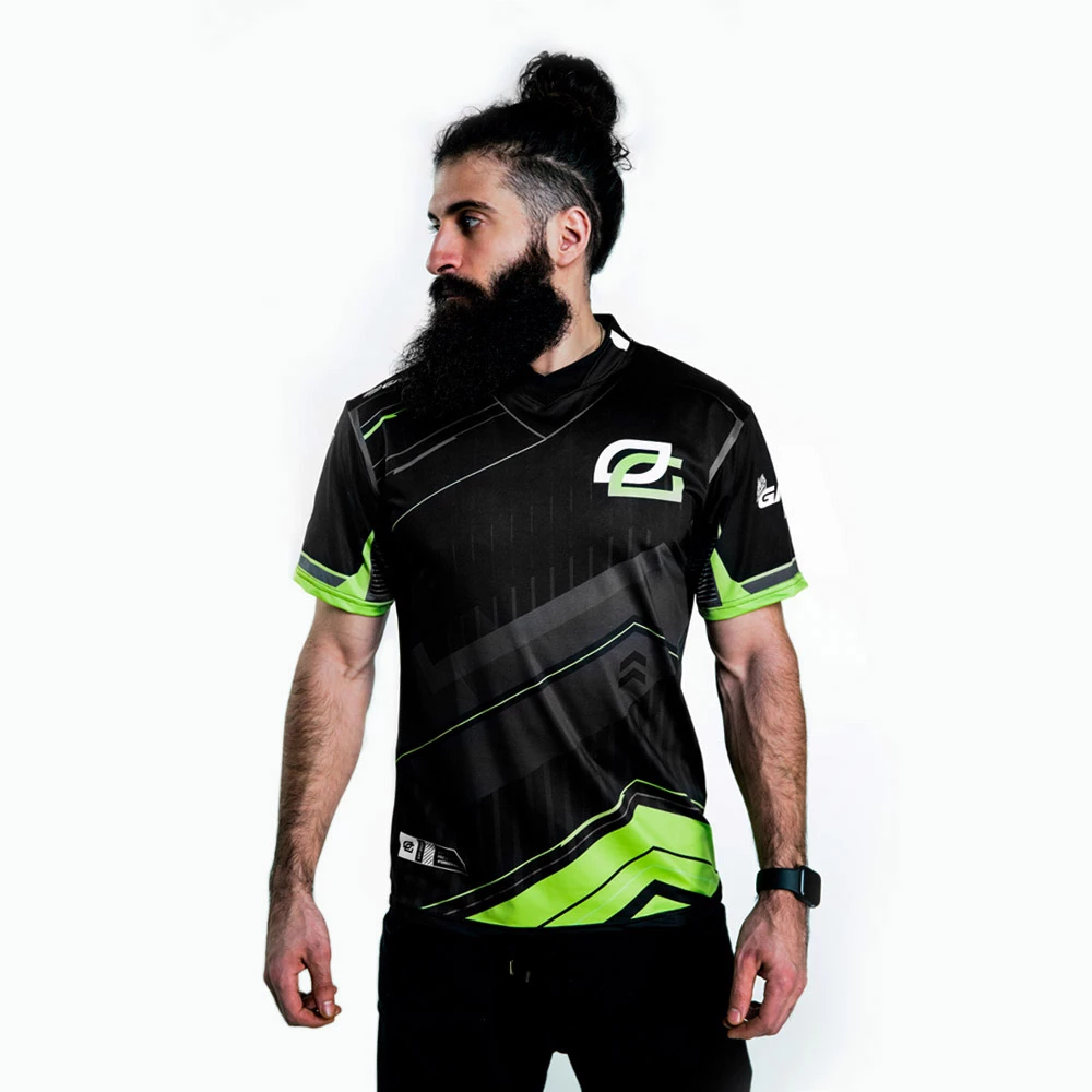 Jersey Optic Buscar Con Google Jersey Optic Gaming Apple Watch Sport