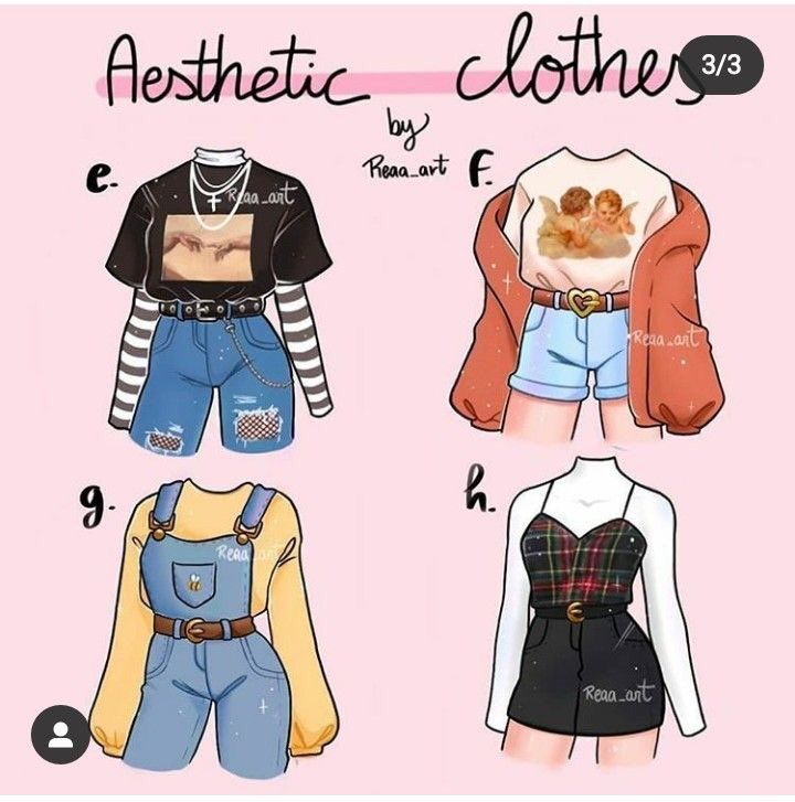 Adopt Me! on Twitter in 2020 | Aesthetic clothes, Drawing ...