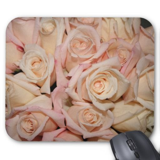 =>>Save on          	roses mouse mats           	roses mouse mats you will get best price offer lowest prices or diccount couponeThis Deals          	roses mouse mats Review from Associated Store with this Deal...Cleck Hot Deals >>> http://www.zazzle.com/roses_mouse_mats-144200819446590965?rf=238627982471231924&zbar=1&tc=terrest