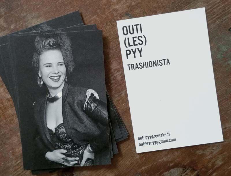 moo.com-business-cards-outilespyy-2