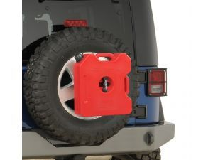 Rotopax Rx 3g 3 Gallon Red Fuel Can Fuel Jerry Can Gas Cans