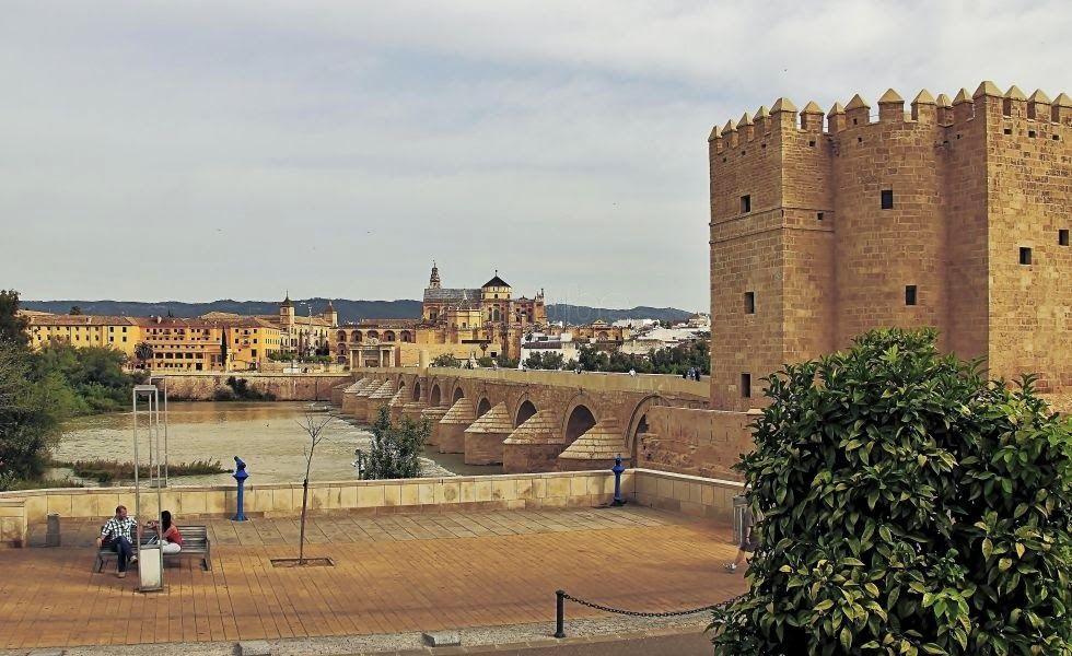 Encuentro entre Agencias de Viajes y Medios de Comunicación en Córdoba ~ Viajero Turismo