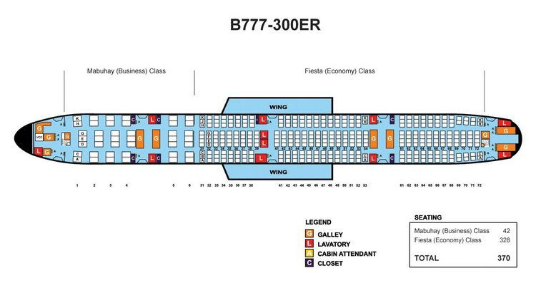 Virgin Australia 777 Map.Boeing 777 300er Diagram Wiring Diagram Web