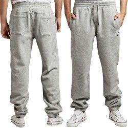 Nike Spodnie Dresowe Bawelniane Dresy Szare Sweatpants Pants Nike Pants