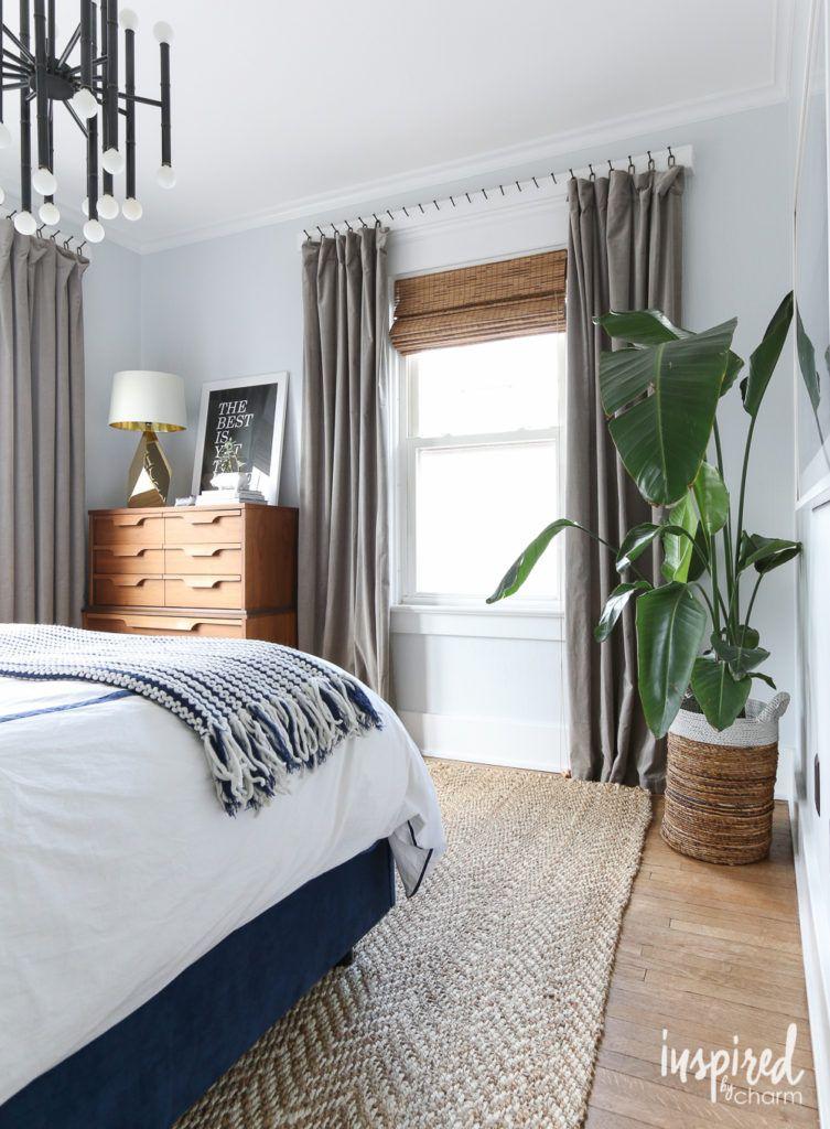 12 modern bedroom designs sunken house pinterest bedroom rh pinterest com