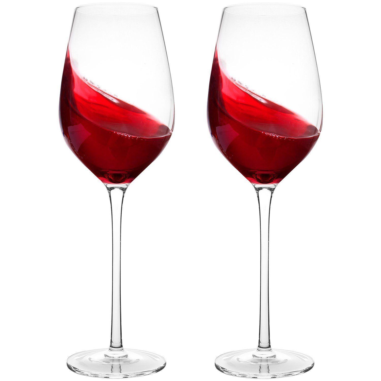 Crystal Wine Glasses Set Of 2 Best Offer Reviews Unique Wine Glasses Antique Crystal Wine Glasses Crystal Wine Glasses Red Wine Glasses Wine Glasses