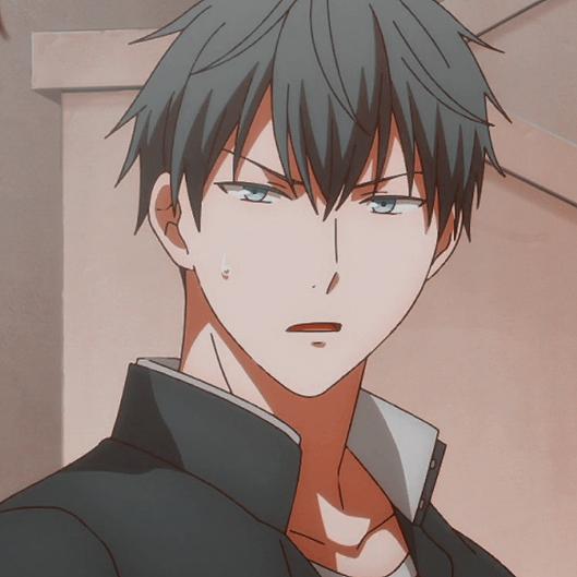 Anime Icons Tumblr Anime Anime Icons Cute Anime Guys