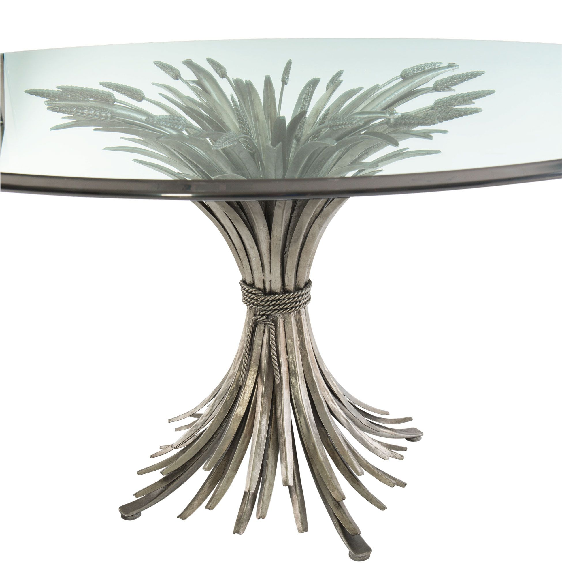 Dining Table Bernhardt Dining Table Round Dining Table Small