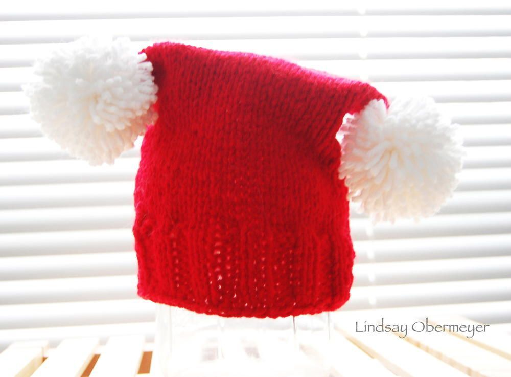 When It Comes To Fast Knitting Patterns It Doesnt Get Much Better