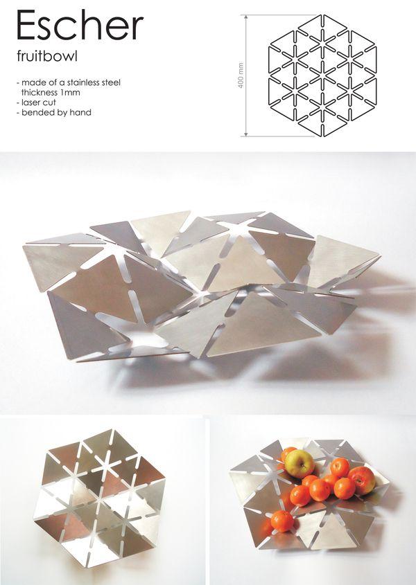 Coole buchstutzen kreativ dekorativ stabil