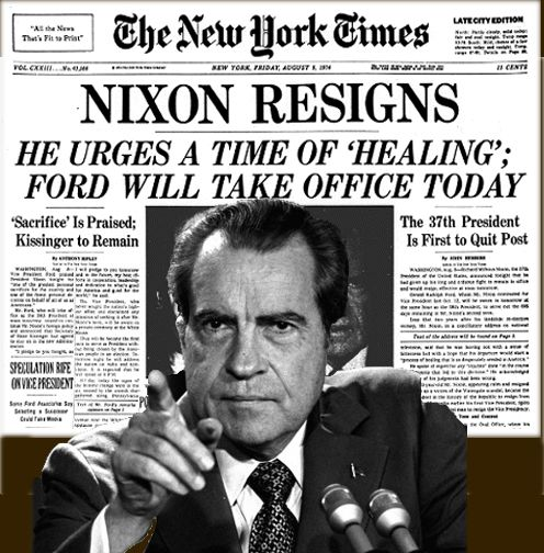 richard nixon term papers View this term paper on richard nixon while no one would likely call america's long-term involvement in vietnam as success by any measure historians record.