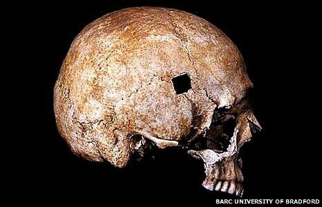 "Résultat de recherche d'images pour ""skull battle of towton warhammer"""