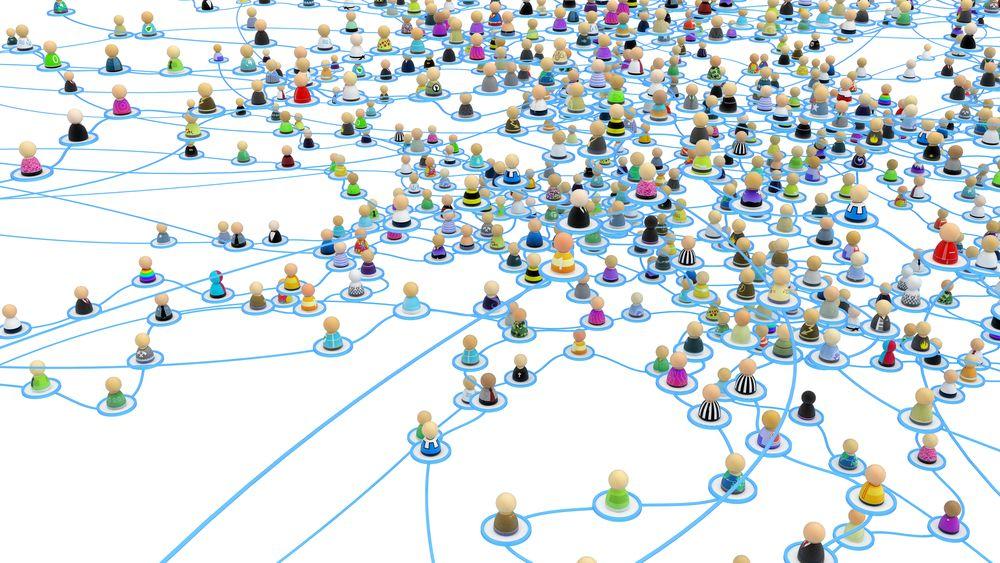 Suivez-nous sur les réseaux sociaux. Nous sommes dans la quasi-totalité socialhubsTwitter | GoogPage | FacebookPage | Pinterest | GoogProfile | YouTube | Reddit | Tumblr | Delicious | Flickr | WordPress | Weebly | GitHub | LiveJournal | Alexa | Gravatar | Jimdo | Blogger | Behance | EverNote | OverBlog | Flavors | Scoop | 500px | Diigo | Instapaper | Edublogs | PaperLi | Medium | DrupalGardens | Eklablog | Rebelmouse | Beep | Aboutus | Appnet | Yolasite