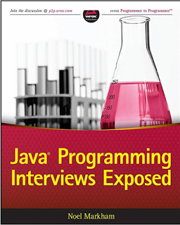 Blog about Programming, Design, Java, Tutorial, Examples