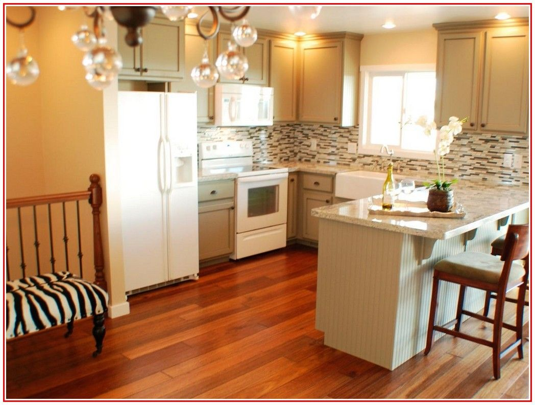 affordable kitchen near me en 2020