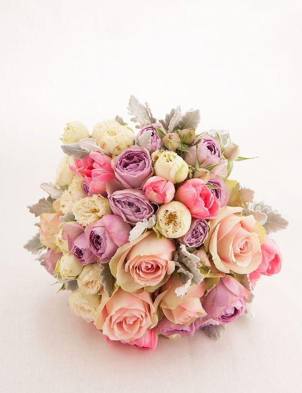 wedding-flowers-bouquet-soft-tones-colour-inspiration-5.jpg
