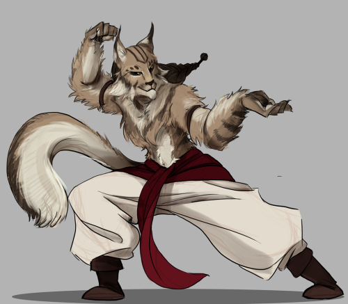 Pin By Luisa Tjiputra On Character Concepts Character Art Furry Drawing Concept Art Characters 2000 x 2500 jpeg 551 кб. character art