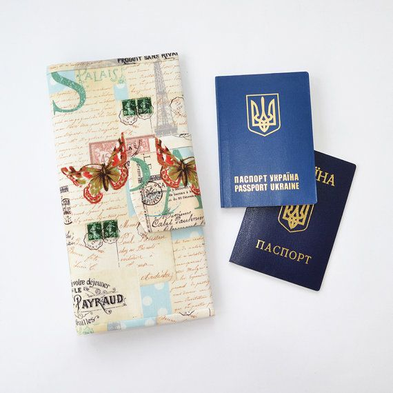 Womens wallet boarding pass holder travel wallet metal frame womens wallet boarding pass holder travel wallet metal frame wallet travel organizer family travel holder mens wallet world map print gumiabroncs Image collections