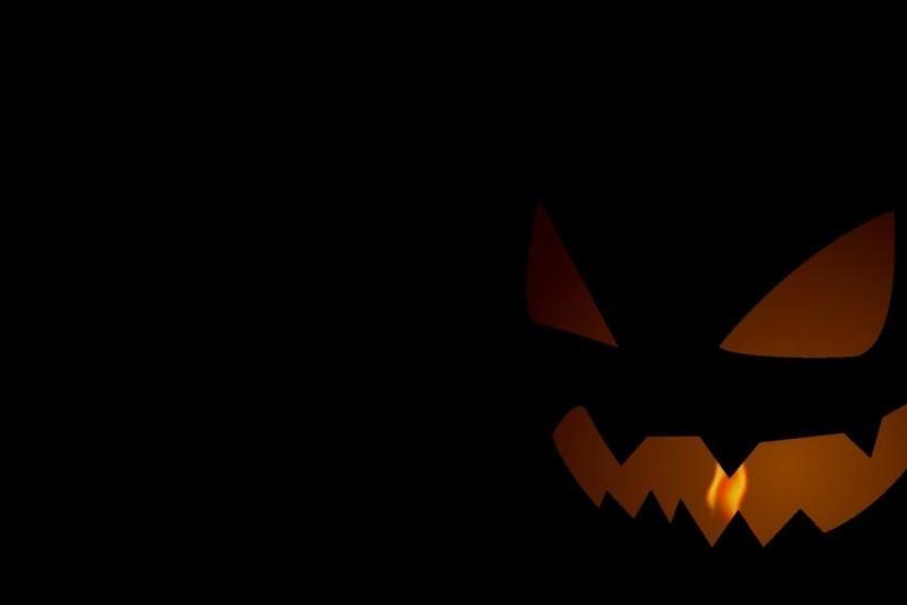 56 Cute Halloween Backgrounds U00b7 U2460 Download Free Awesome Hd Wallpapers For Desktop Computers An Halloween Backgrounds Hd Cool Wallpapers Cute Halloween Black phone wallpaper u00b7u2460