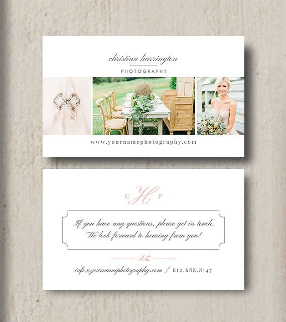 Moo Business Cards Photography Business Cards Pho Wedding Photography Business Card Wedding Photographer Business Cards Photographer Business Card Template