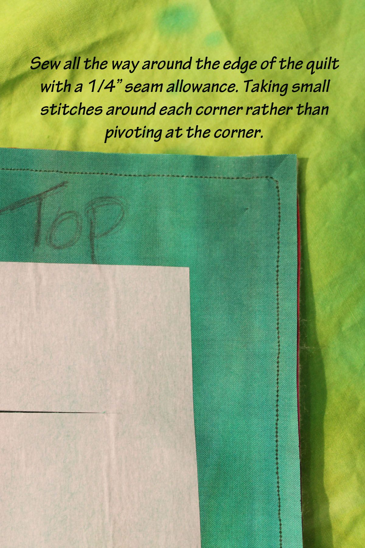 strips go products quilt as quarter sewing quilting you batting cotton sophisticated