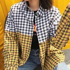 b4f6b5440 Drain You Plaid Shirt | outfits I like | Plaid, Fashion, Outfits