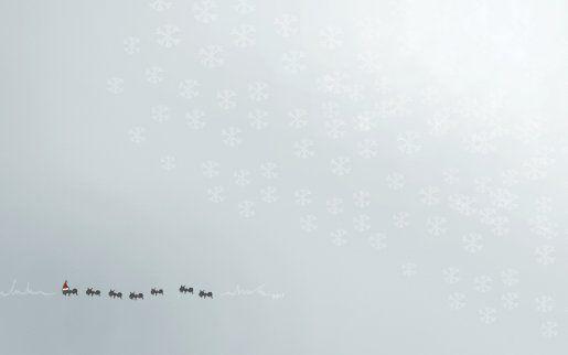 Ant Christmas | Pixelgirl Presents