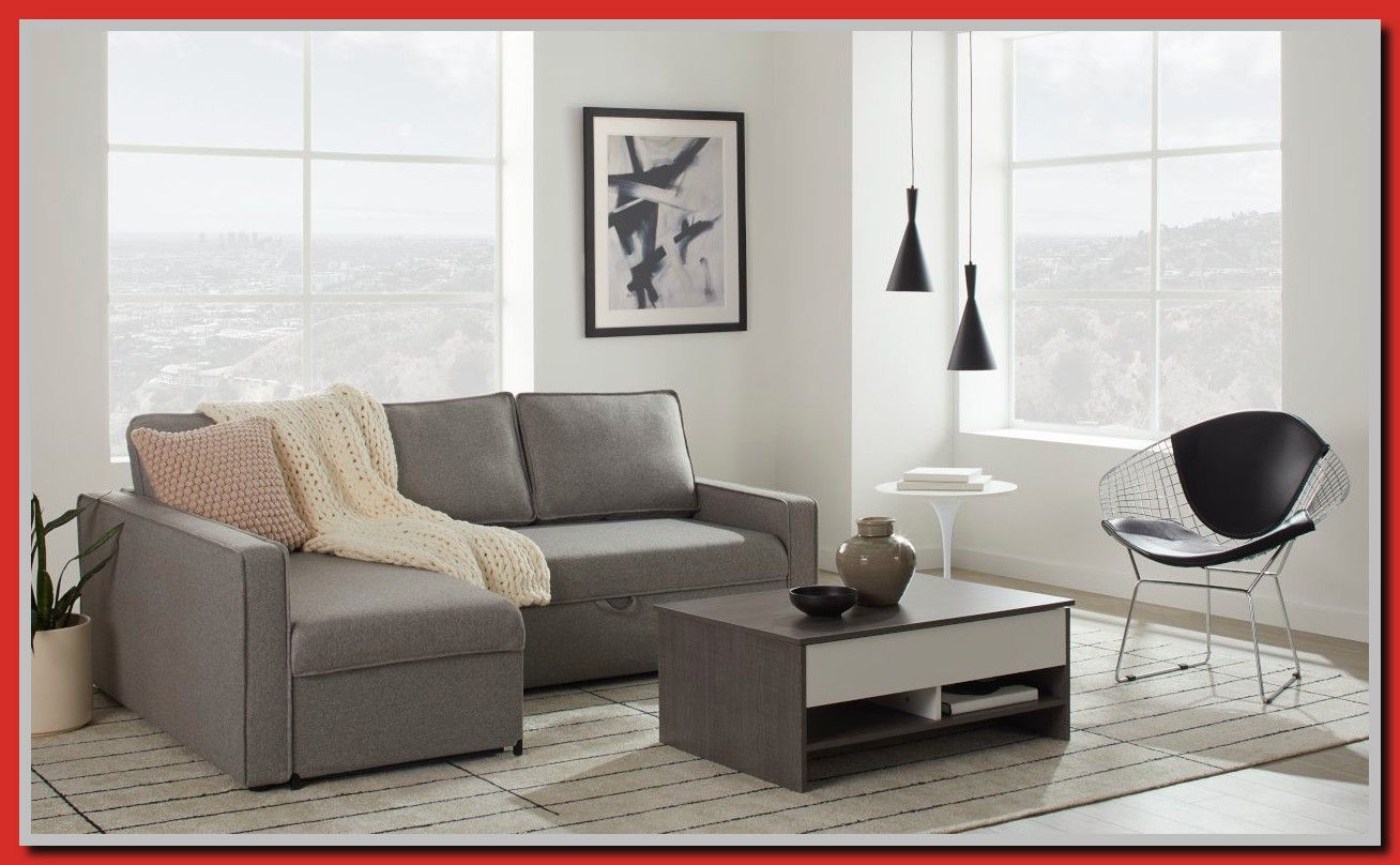 Pin On Small Apartment Sofa For Sale