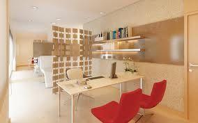 decoração de clínicas de estética - Pesquisa Google