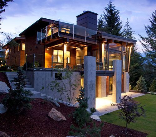 5391b13910677991056b73dc697a8d17 Pacific Northwest Contemporary Home Plans on lakefront mountain northwest house plans, pacific northwest home designs, pacific northwest garden plans, contemporary prairie style house plans, nhd home plans, l-shaped range home plans, stone and wood house plans, northwest craftsman house plans, modern craftsman style house plans, pacific northwest ranch house plans,