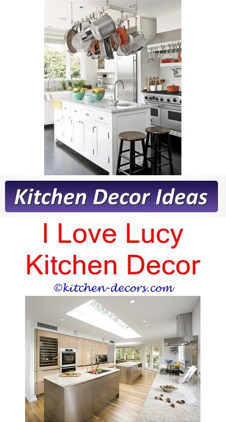 owlkitchendecor kitchen decor target - halloween kitchen decorating ...