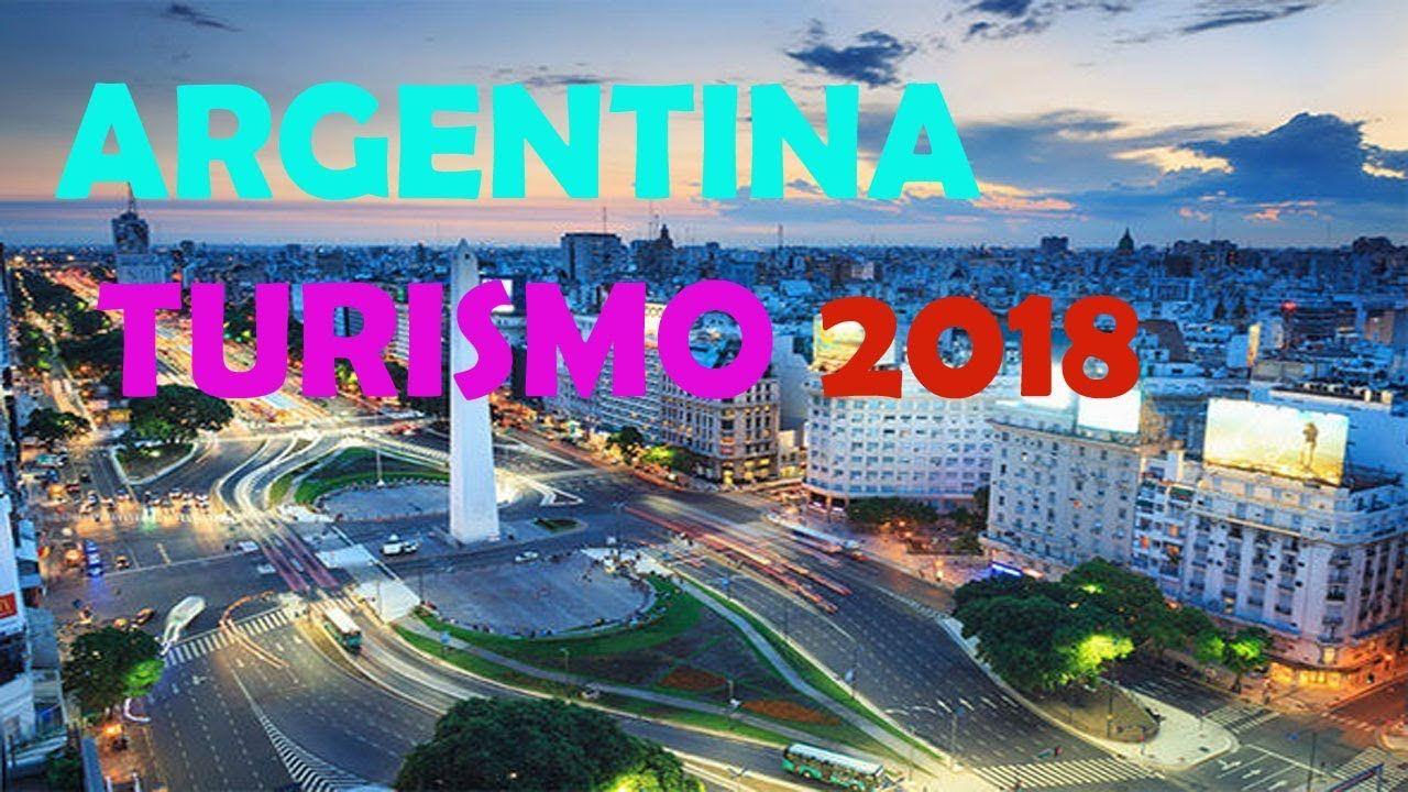 Argentinas Buenos Aires Turismo Argentina Turismo