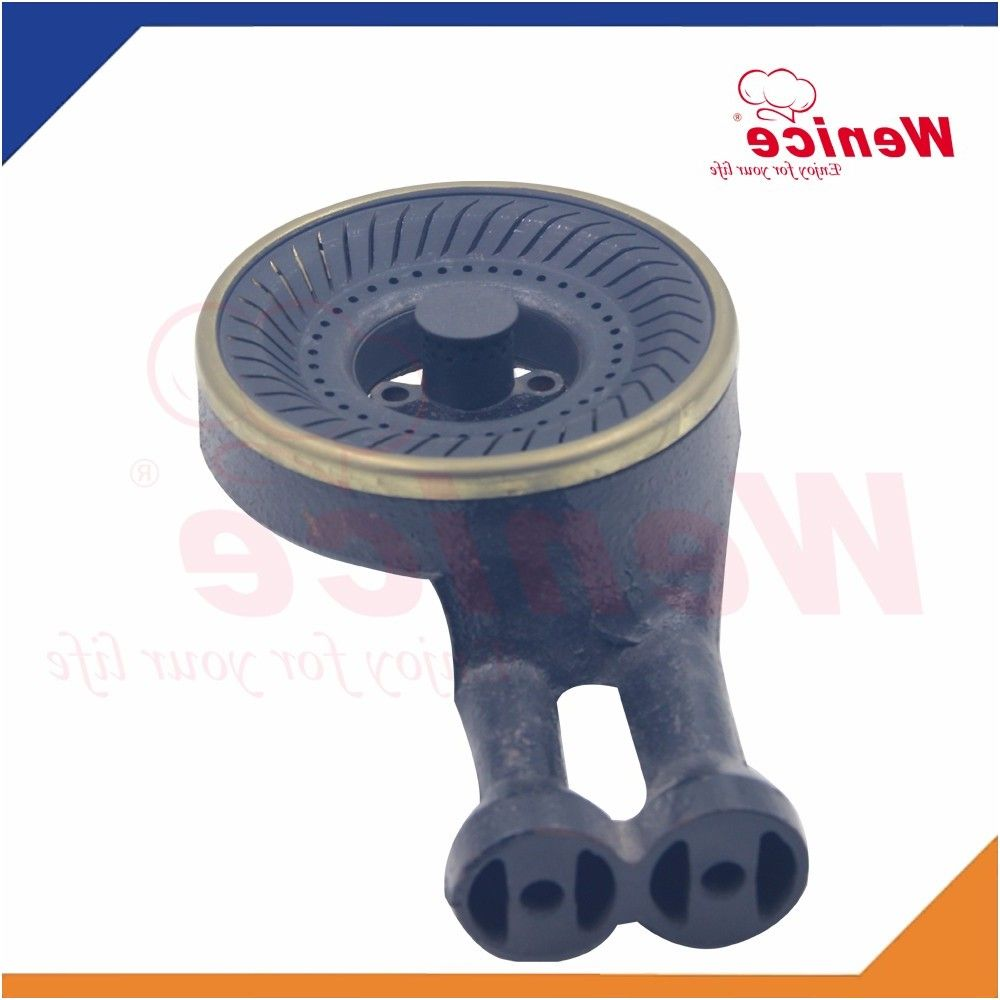 gas stove burner parts kitchen appliances spare parts gas from