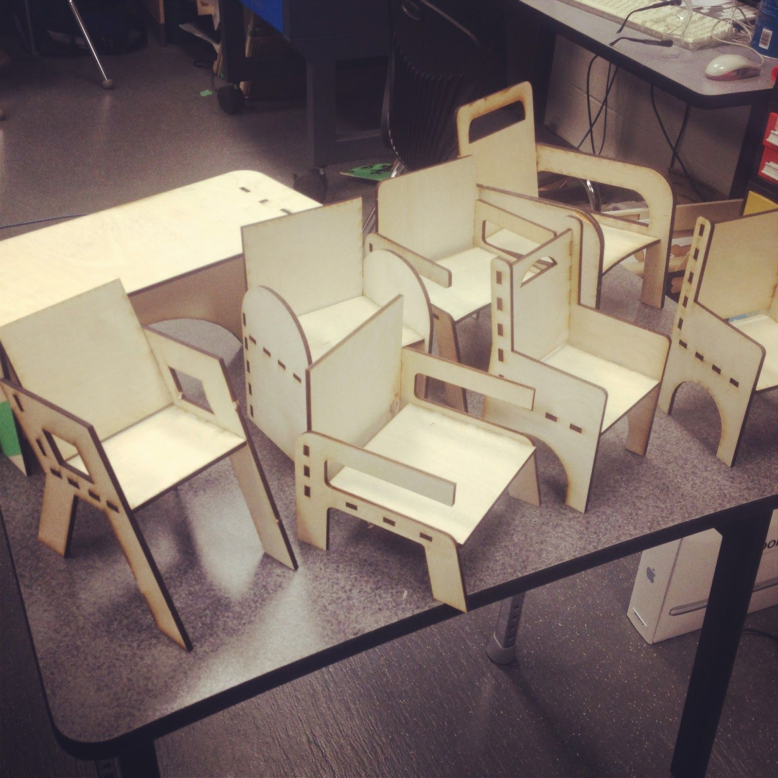 furniture examples. Furniture Sketch Model Prototype Google Search Examples