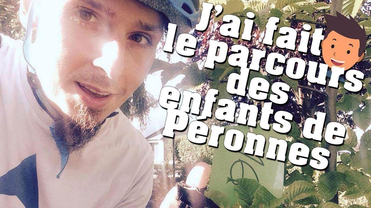 Pin van Maxime Billemont op La VéLo'NiE (met afbeeldingen)