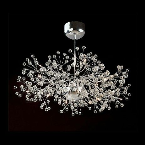 Chandeliers For Sale Cheap